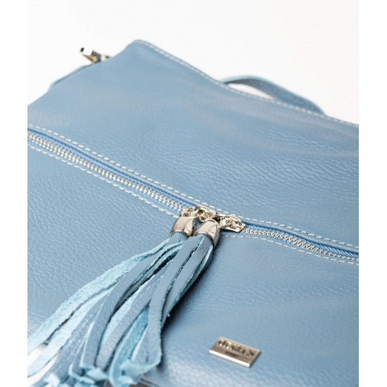 Crossbody Bag Cyliane